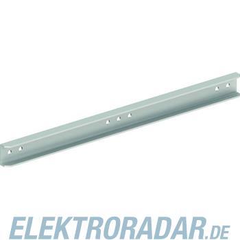 Striebel&John EDF-Profilschiene ED402