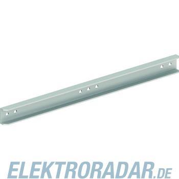 Striebel&John EDF-Profilschiene ED403