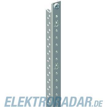 Striebel&John EDF-Profilschiene ED7P20(VE20)