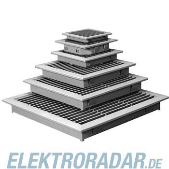 Striebel&John Austrittsfilter RZA200