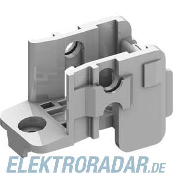 Striebel&John Rahmenaufnahme TZ605