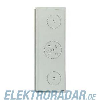Striebel&John Ausbauset ZIP618