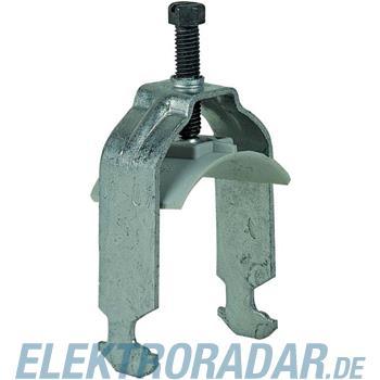 Striebel&John ZK145P10(VE10) ZK145P10(VE10)