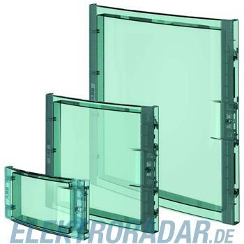 Striebel&John Tür transparent M65TT354