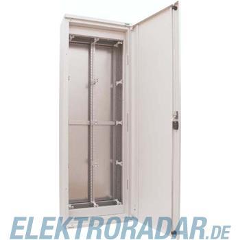 Eaton Standverteiler BP-F-1200/20/3-P-IVS