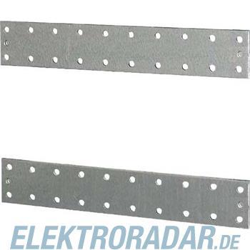 Eaton Montageleiste ML110