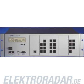Agfeo ISDN-TK-Anlage AS 200 IT