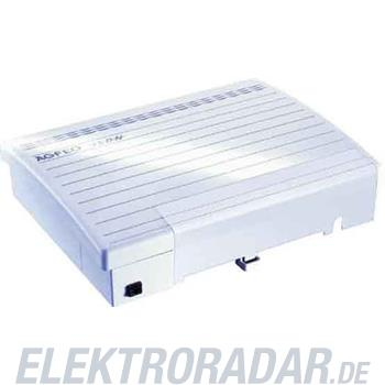 Agfeo ISDN-TK-Anlage AS 35 All-in-One