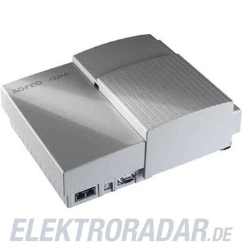Agfeo ISDN-TK-Anlage AS 45