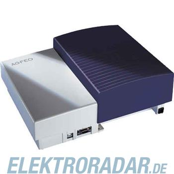 Agfeo ISDN-TK-Anlage AS 43