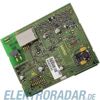 Agfeo Erweiterung LAN-Modul 508