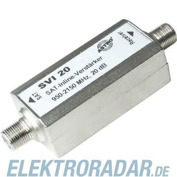 Astro Strobel SAT-Verstärker SVI 20