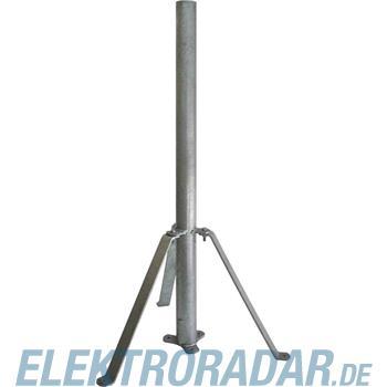 Astro Strobel Standgestell SDF 030