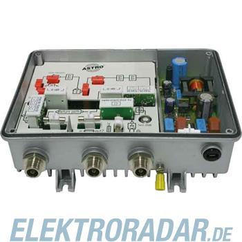 Astro Strobel Breitbandverstärker Vario 561 O