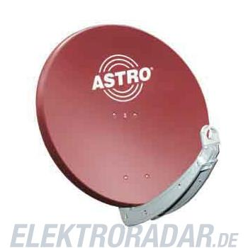 Astro Strobel SAT-Spiegel ASP 85R