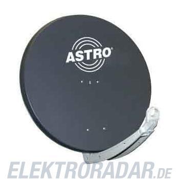 Astro Strobel SAT-Spiegel ASP 85A