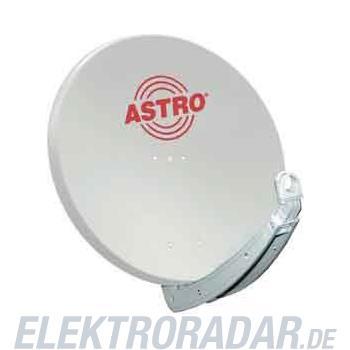 Astro Strobel SAT-Spiegel ASP 85G