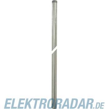 Astro Strobel Mast 3m 5060
