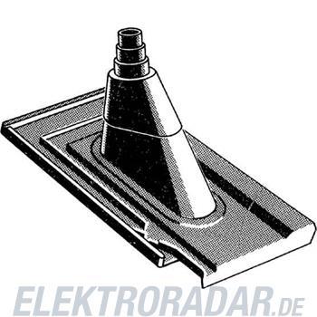 Astro Strobel Dachhaube 232 K sw