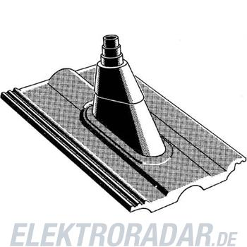 Astro Strobel Dachhaube 220 K sw