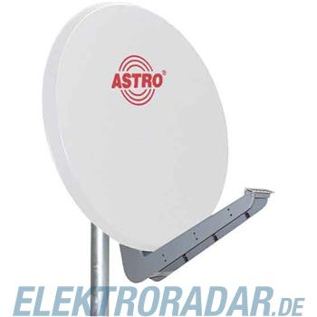 Astro Strobel Parabolantenne SAT 1200 W