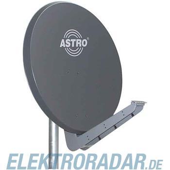 Astro Strobel Parabolantenne SAT 90 A