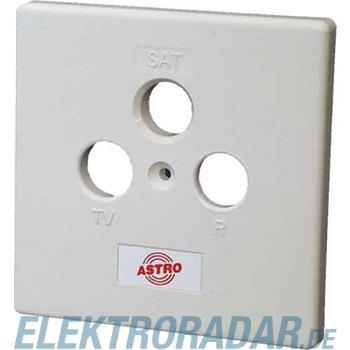Astro Strobel Deckel rws GUZ 450