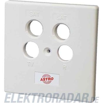Astro Strobel Deckel ews GUZ 44