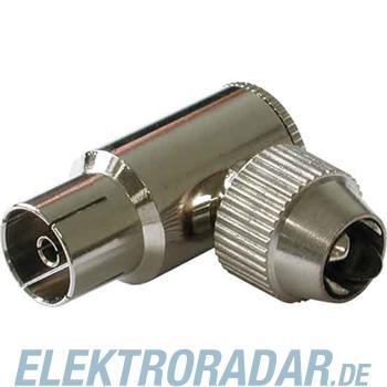Astro Strobel Koax-Buchse ISM 131
