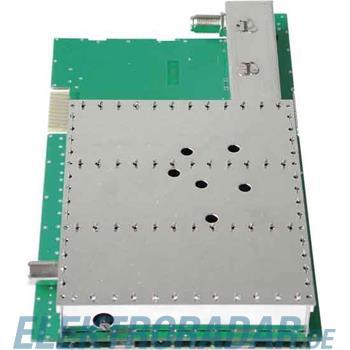 Astro Strobel Verstärker breitbandig, X-UKW