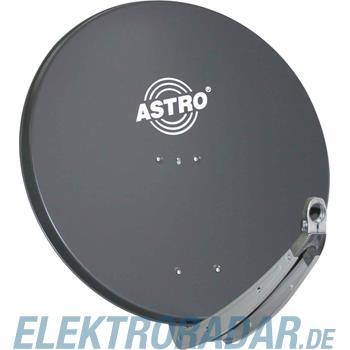 Astro Strobel SAT-Spiegel ASP 78A