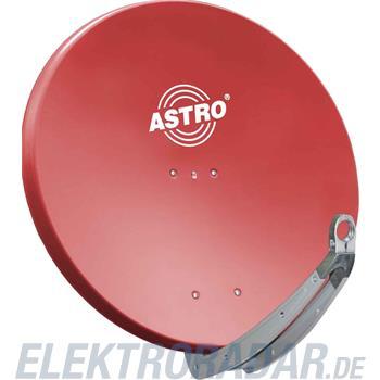 Astro Strobel SAT-Spiegel ASP 78R