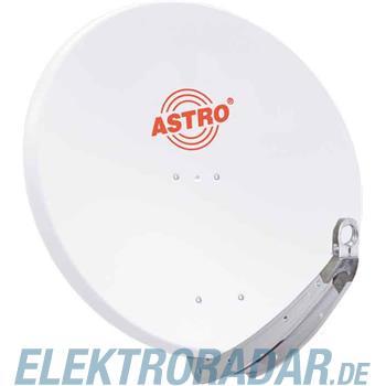Astro Strobel SAT-Spiegel ASP 85W