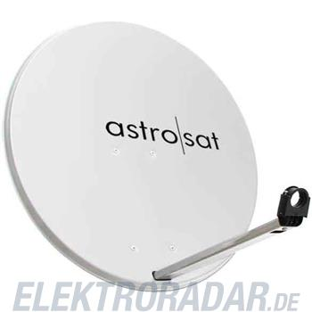 Astro Strobel Parabolantenne AST 850 W