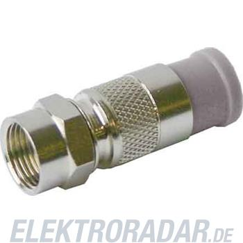 Astro Strobel Kompressions-Stecker FKS 06