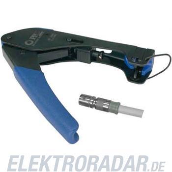 Astro Strobel Kompressionszange KRZ 05