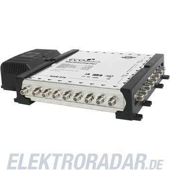 Astro Strobel Multischalter SAM 916 Ecoswitch