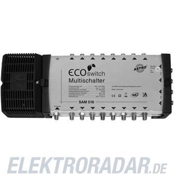 Astro Strobel Multischalter SAM 516 Ecoswitch