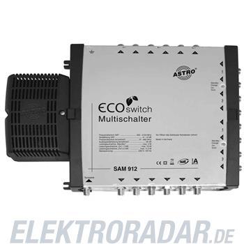 Astro Strobel Multischalter SAM 912 Ecoswitch