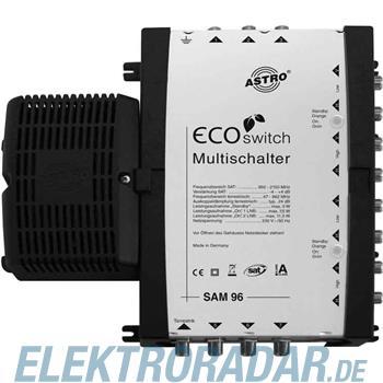 Astro Strobel Multischalter SAM 96 Ecoswitch