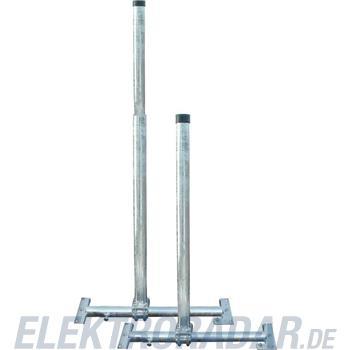 Astro Strobel Dachsparrenhalter SDH 130 XL