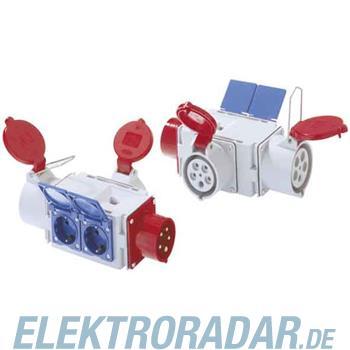 Bachmann CEE-Adapter 349.006