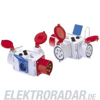 Bachmann CEE-Adapter 349.007