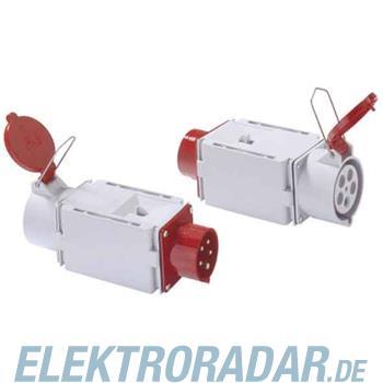 Bachmann CEE-Adapter 349.012