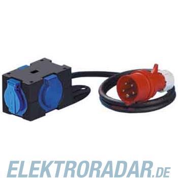Bachmann CEE-Adapter 349.027