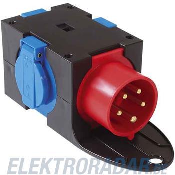 Bachmann CEE-Adapter 349.028