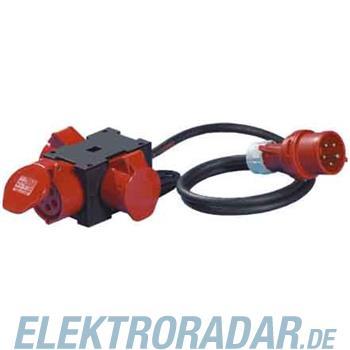 Bachmann CEE-Adapter 349.035