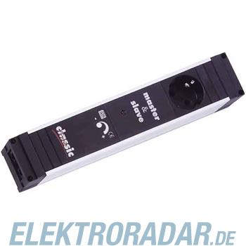 Bachmann Step-Modul 336.006