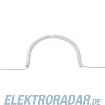 Bachmann Spiralleitung PVC 654.282