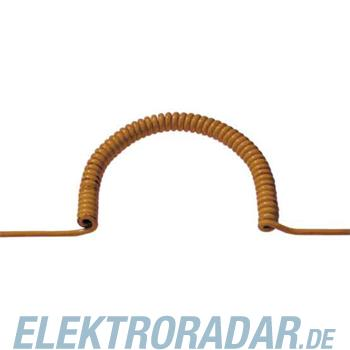 Bachmann Spiralleitung PUR 684.881